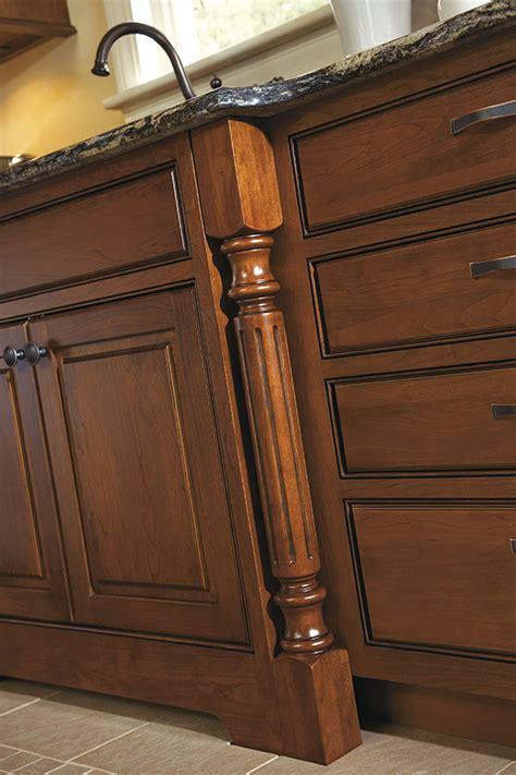 turning style o omega cabinetry