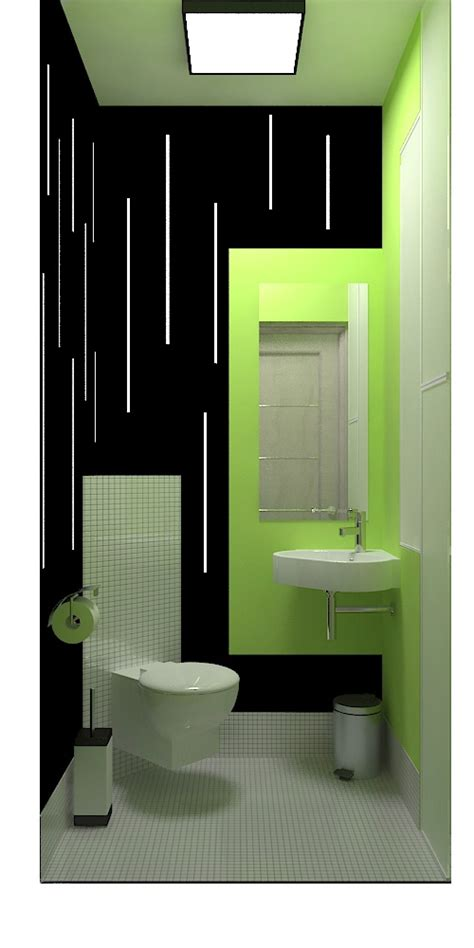 Design My Own Bathroom Free by Wc With Led Lighting Futuristic Design With Pop Light