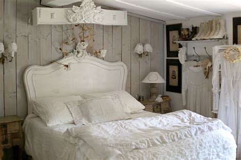 chambre adulte romantique ophrey com deco chambre romantique adulte prélèvement