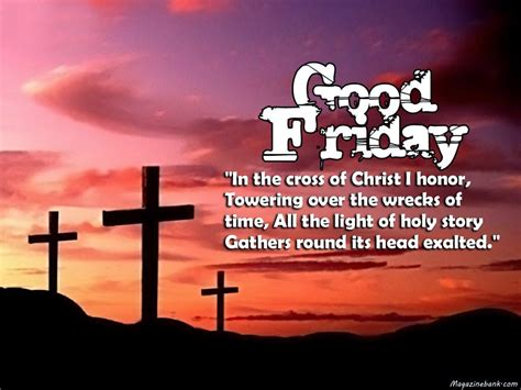 Jesus Good Friday Quotes Quotesgram. Short Quotes Bio. Country Wisdom Quotes. Winnie The Pooh Quotes If I Live To Be 100. Heritage Day Quotes Nelson Mandela. Single Quotes To Download. Quotes About Love In The Alchemist. Birthday Quotes Love Wife. Bible Quotes Stealing