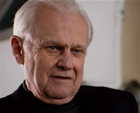ken kercheval quotes quotesgram