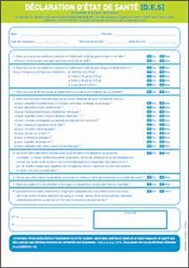 Delai Reponse Banque Pour Pret Immobilier : assurance de pr t immobilier solly azar ~ Maxctalentgroup.com Avis de Voitures