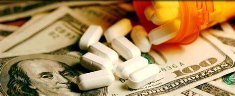colorado prescription fraud charges understanding