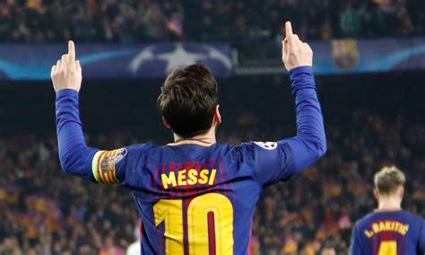 Real Sociedad vs. Barcelona live stream: TV channel, how ...