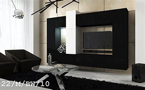 Future 22 Wohnwand Anbauwand Wand Schrank Wände Schränke