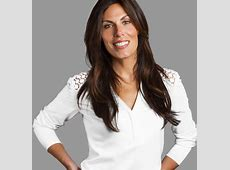 Find Your Personal Style Consultant Deirdre Pursel