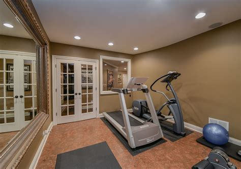 Home Design Flooring by Best Home Flooring Workout Room Flooring Options