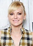 Anna Faris Lists Home for $2.5 Million After Split from ...