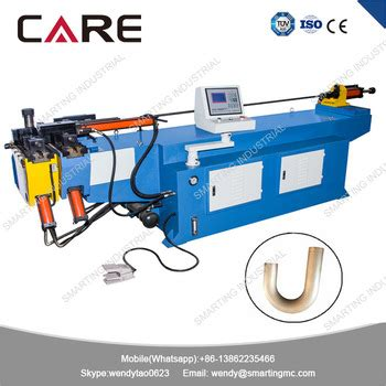 dwnc mandrel hydraulic ss pipe bending machine  stainless steel elbow buy ss pipe bending