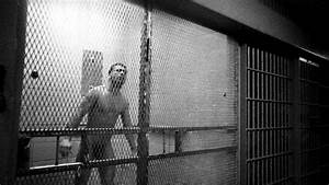 Justice Department Plans to Stop Using Private Prisons ...