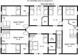Grundrisse Für Bungalows 4 Zimmer : bungalow 4 schlafzimmer grundriss die neuesten innenarchitekturideen ~ Sanjose-hotels-ca.com Haus und Dekorationen