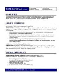 resume objective statement for registered resume exles for registered serversdb org