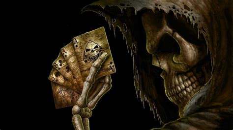 scary zombie wallpaper  images