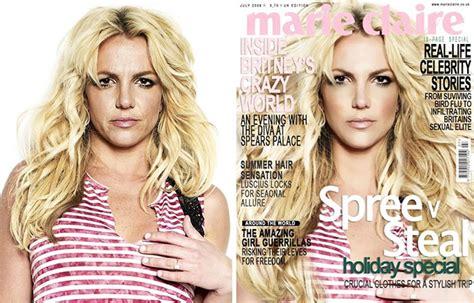 19 celebridades antes e depois do photoshop atual
