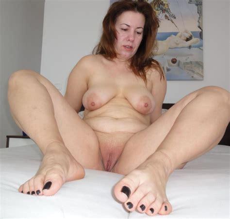 Turkish Milf Pics Bbw Sex Porn Images
