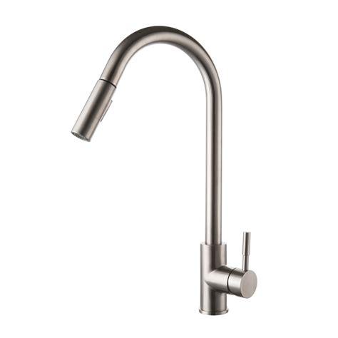 cer kitchen faucet top 28 cer kitchen faucet cer kitchen faucet 28 images cer kitchen faucet delta delta 174