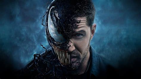 Venom 2 Carnificina Data De Lançamento Trailer E Mais