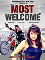 Most Welcome 2 Full movie online   MP3 Song Download Watch ...