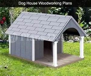 dog house designs on pinterest dog house plans dog With small dog house plans
