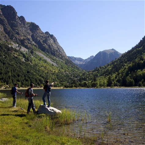 bureau de la vall馥 vall de boí guia de municipis catalunya com