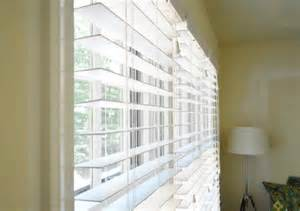 wooden shutters interior home depot installing white faux wood window blinds house