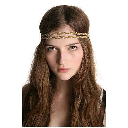 70s Hairstyles Headbands by 57 Best Hair Ye Hair Ye Images On Hair Dos