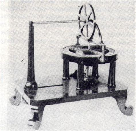 Invention Of Electric Motor by 10 Key Historical Energy Events Timeline Timetoast Timelines