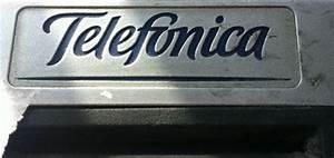 E Plus Telefonica Rechnung : telef nica s lo podr comprar e plus a cambio de perder frecuencias de m vil ~ Themetempest.com Abrechnung