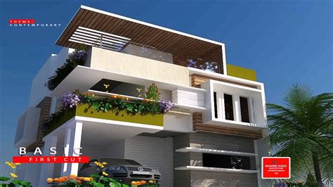 home elevation designs in bangalore youtube