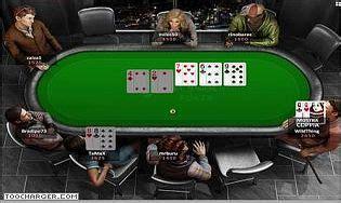 Winga Poker  Télécharger Gratuitement La Dernière Version