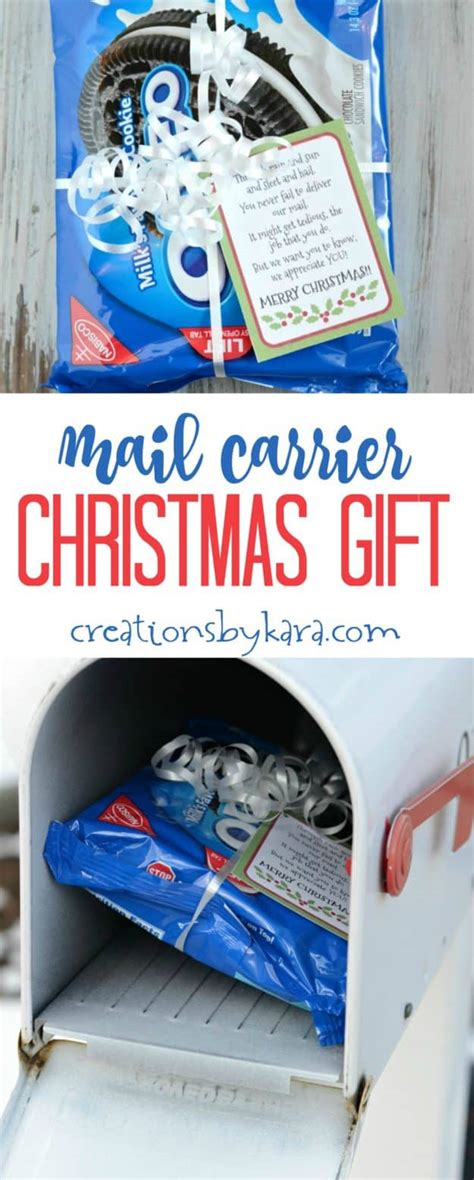 28 best christmas gifts by mail mailing christmas