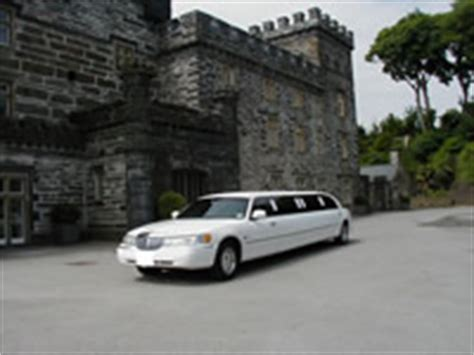 Limo Hire Prices by Cheap Limo Hire Limousine Hire Prices In Manchester