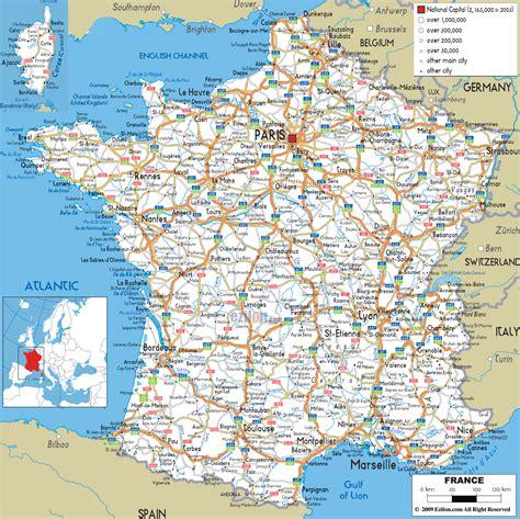 Billeje Paris Lufthavn Cdg  Charles De Gaulle Location De