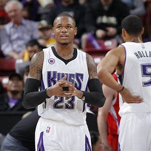 Daily Fantasy Basketball 2015: Best NBA DFS DraftKings ...