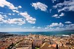 Cagliari | Italy | Britannica