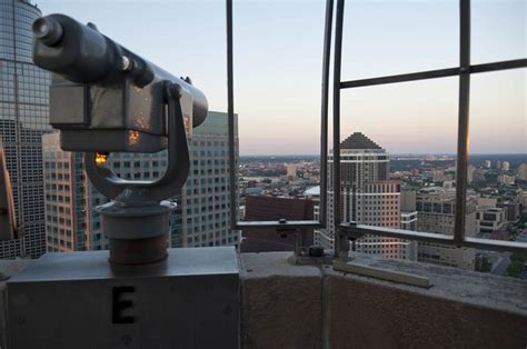 foshay museum and observation deck minneapolis thrifty
