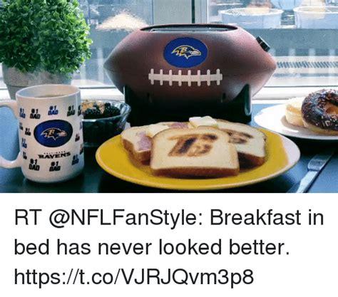 Breakfast In Bed Meme - rt breakfast in bed has never looked better httpstcovjrjqvm3p8 meme on sizzle