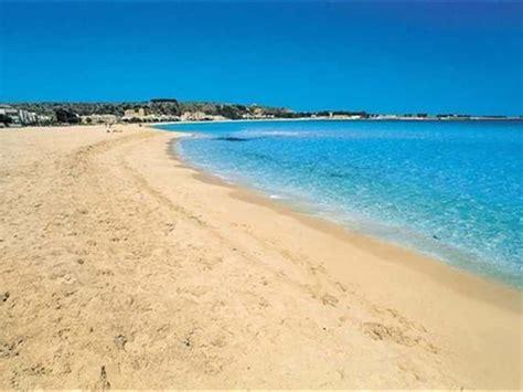 sicilia porto empedocle porto empedocle sicily southern coast sicily amalfi coast