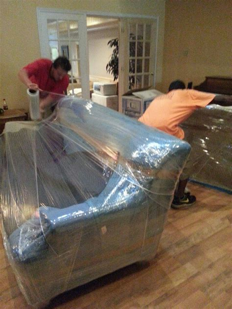 blanket  shrink wrap  furniture icannmovecom