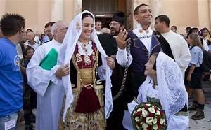 italian wedding traditions italy magazine With italian wedding dress code