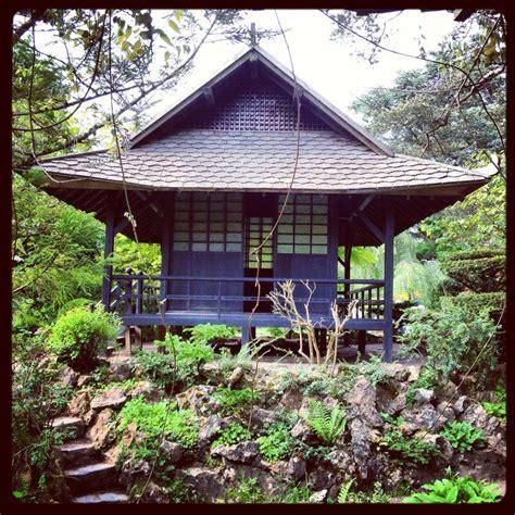 Japanischer Garten Reihenhaus by 17 Best Images About Tea House William St On