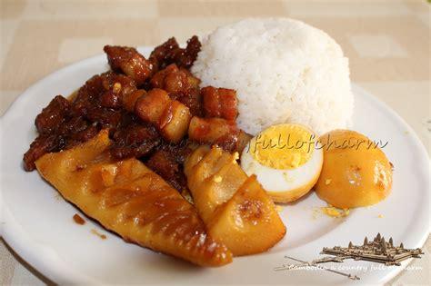 cuisine cambodgienne cuisine moderne recette