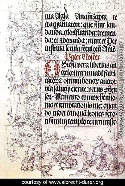 Ee  Albrecht Ee    Ee  Durer Ee    Ee  The Complete Ee    Ee  Works Ee   Illumination From
