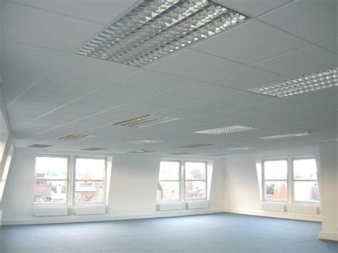 Armstrong Suspended Ceilings Uk by Suspended Ceiling Office Partition Specialists Suspended