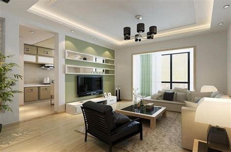 Weiße Wände Gestalten by Wohnzimmer W 228 Nde Gestalten Farbe