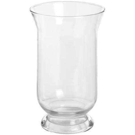 Glass Candle Vases by Glass Candle Vase Ebay
