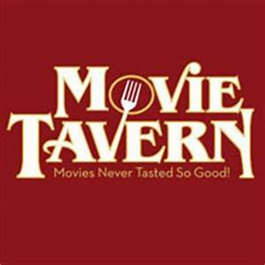 Baton Rouge, LA: Movie Tavern Citiplace Now Open - The ...