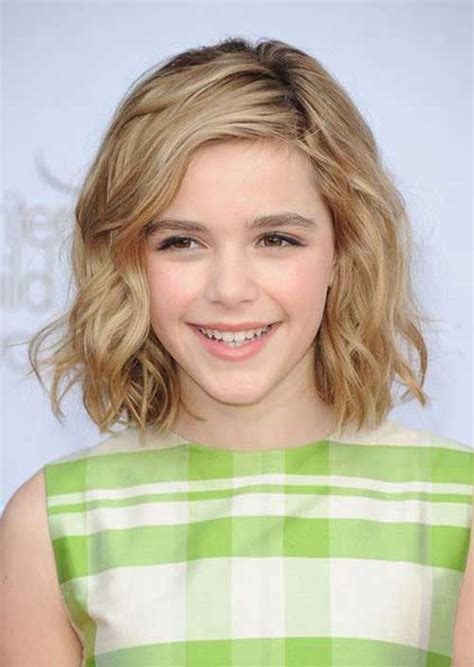 bob hairstyles  girls bob hairstyles  short