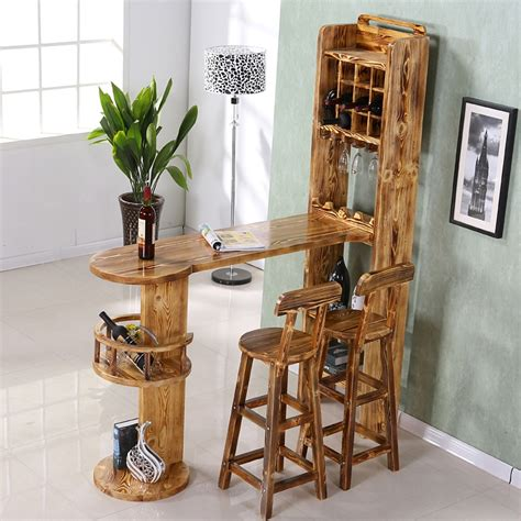 Buy Bar Furniture by Popular Commercial Wine Bar Furniture Buy Cheap Commercial