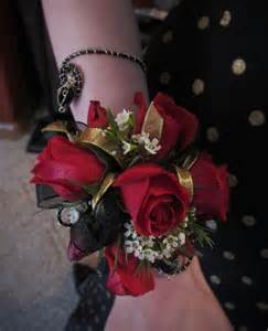 how much is a corsage for prom prom flowers chickabloom floral studio chickabloom